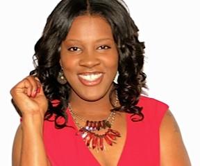 Press Release: Urban Business Roundtable Spotlight: Educator/Entrepreneur WyKesha Hayes